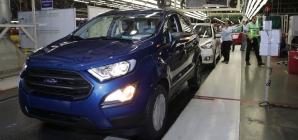 Ford: 10 coisas que você precisa saber após o fechamento das fábricas no Brasil