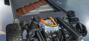GM fará a 'revolução elétrica' com 30 lançamentos em 5 anos e baterias LG