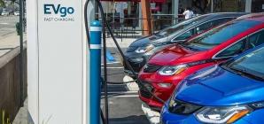 GM anuncia fim da produção de carros a gasolina em 2035, inclusive no Brasil