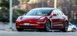 Recorde mundial: carros elétricos foram 54% das vendas na Noruega em 2020