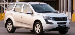 Ford cancela parceria com Mahindra na Índia e põe em xeque novos SUVs