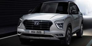 Novo Hyundai Creta de 7 lugares será lançado em abril; e no Brasil?