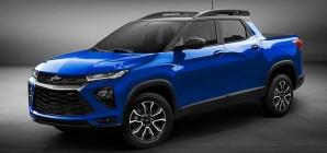 Semana Motor1.com: Novas Spin e Montana ganham sinal verde, Bronco no Brasil e mais