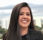 Vitória expressiva de Lira é risco para 'casamento' saudável com Bolsonaro