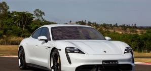 Produção em alta é bom sinal para os fabricantes de veículos