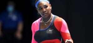 O que esperar das semifinais femininas do Australian Open
