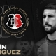 """Santa Cruz retoma """"corujão coral"""" e anuncia contratação do goleiro Martín Rodríguez"""