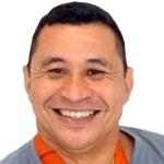 Antes de julgamento, André Brasil pede transparência no esporte paralímpico