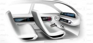 Apple contrata ex-engenheiro da Porsche para fazer o seu carro