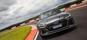 Audi Driving Experience Brasil acontece em março no Circuito Panamericano