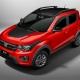 Carros 0 km com preços até R$ 60 mil: conheça as 10 opções existentes