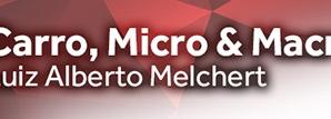 Carro, Micro & Macro