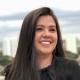 Juiz rejeita pedido para suspender nomeação de Silva e Luna para Petrobras