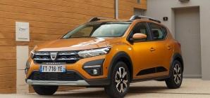 Toyota Yaris é o 1º carro asiático a liderar vendas na Europa; veja o ranking