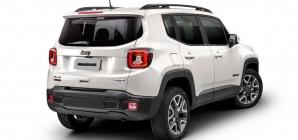 Nivus supera Kicks e HR-V nas vendas de janeiro; veja ranking de SUVs compactos