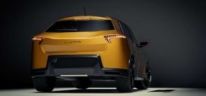 Startup espanhola anuncia fábrica de carros elétricos no Mercosul