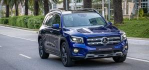 Daimler mudará nome para Mercedes-Benz e irá separar divisão de caminhões