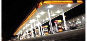 Shell promete 500.000 estações de recarga para carros elétricos até 2025