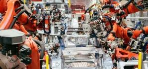 Alemanha: 1 bilhão de euros para a Tesla concluir a fábrica de Berlim
