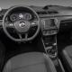VW Gol e Voyage 2022 chegam às lojas a partir de R$ 56.190