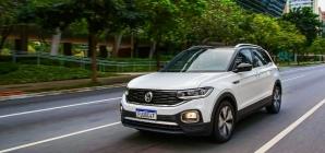 Fiat inicia 2021 em vantagem e Jeep é 5ª colocada; mercado recua quase 12%