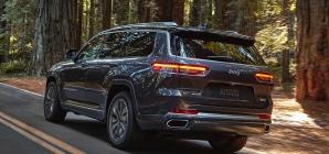 Jeep pode abandonar nome Cherokee se necessário, diz chefão