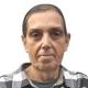 Entenda a diferença de status entre Luan e Vital no Corinthians