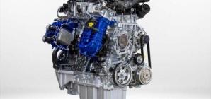Stellantis está pronta para produção local dos motores turbo