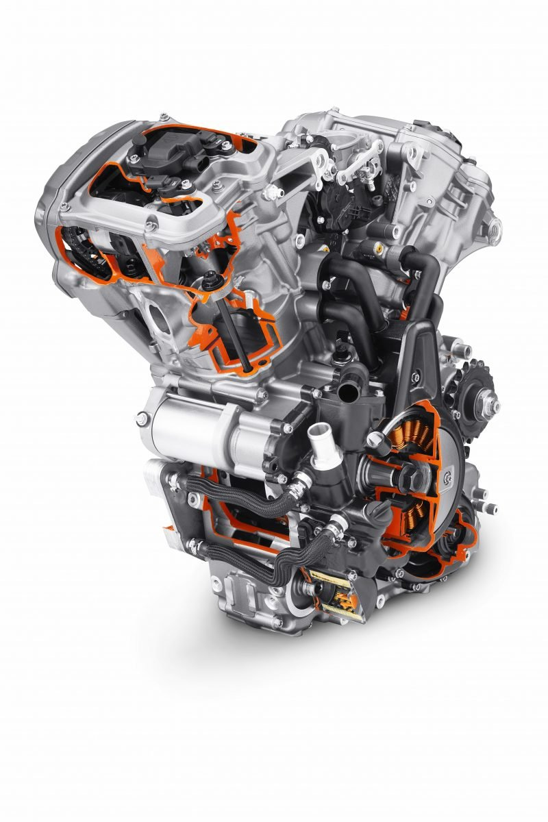 harley davidson pan america 1250 motor revolution max 27