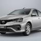 Toyota Etios praticamente saiu de linha: vendas seguem só até abril