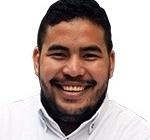 Jogo do Vasco no Carioca deixa Record em segundo lugar no Ibope no Rio