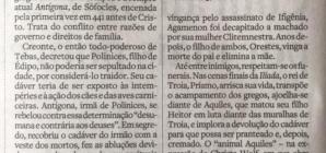 Bolsonaro ainda pagará caro