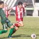 Em jogo disputado, Náutico vence Sete de Setembro e assume liderança do Estadual