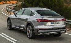 Audi amplia programa de carros por assinatura no Brasil