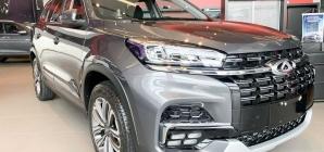 SUVs mais vendidos em fevereiro: Compass segue domínio esperando novos rivais