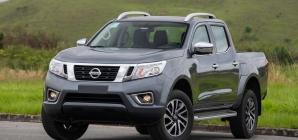 Nissan inicia operação no porto de Suape para agilizar distribuição no Nordeste