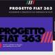 SUV do Argo: Progetto Fiat 363 ganha site e websérie antes da estreia em maio