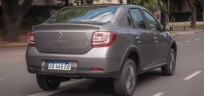 Carros mais roubados de 2020: ranking mostra que sedãs são os alvos principais