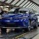 Volkswagen anuncia que globais Golf e Tiguan terão nova geração