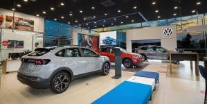 Fiat amplia liderança em fevereiro fraco; veja ranking de marcas e modelos