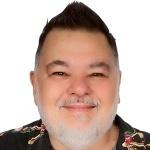 Santos perde para Damián Díaz, o 10 que não existe mais