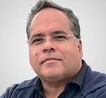 Nova Toro eleva nível de conectividade e até 'espiona' valet pelo celular