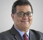 Após Rodrigo Maia, ministro Guedes agora bate de frente com Arthur Lira
