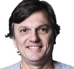 Fluminense empata com River Plate, mas não deve festejar: merecia vencer