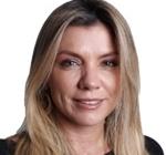 Marília Ruiz: A bolha do futebol, a dos jornalistas e a vida real