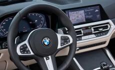Novo BMW 430i Cabrio M Sport chega ao Brasil por R$ 460.950