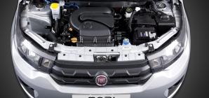 Conheça os 5 motores mais obsoletos do mercado brasileiro