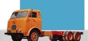 FNM: a história dos caminhões da primeira fábrica de veículos brasileira