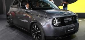 World Car Awards 2021: VW ID.4 é eleito o melhor carro do mundo