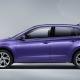 Novo VW Polo 2022 sobe de nível com design inspirado no Golf